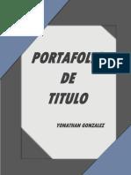 PORTAFOLIO DISEÑO.docx