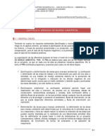 Referencias de Plan Manejo Ambiental .pdf