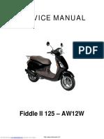fiddle_ii_125_aw12w.pdf