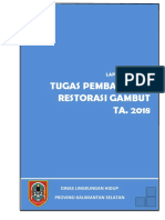 LKJ-2018-Kalsel.pdf