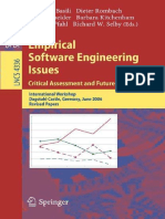 Empirical-Software-Engineering-Issues-Critical-Assessment-and-Future-Directions-International-Workshop-Dagstuhl-Castle-Germany-June-26-30-2006-Revised-Papers.pdf