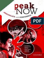 Speak Now 1 - Workbook.pdf
