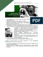 ANTONIONI.pdf