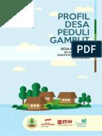 4-Karya-Tani-Kempas-Inhil-Riau-1.pdf