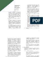 CAPITULOS1,2,3 Proyectos de Inv.edit