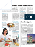 Focus Malaysia Advertorial 6 April 2013
