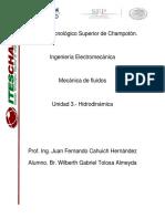 Instituto Tecnológico Superior de Champotón.docx
