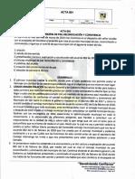 acta socializacion y conformacion comite de paz.pdf