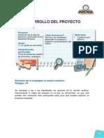 ATI1,2-S5-Prevención de La Trata de Personas