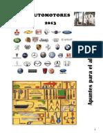 Automot3uni2.pdf