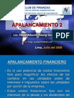 17763160-APALANCAMIENTO-FINANCIERO-2.ppt