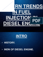FUEL INJECTION SYS.pptx