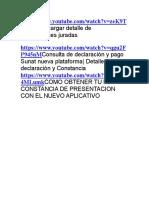 link Consulta y tributa.docx