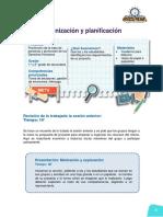 ATI1,2-S4-Prevención de La Trata de Personas