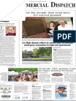 Commercial Dispatch eEdition 4-11-19