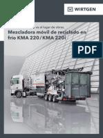 KMA220-KMA220i_0116_ES (1).pdf