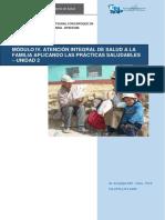 Modulo IV- Unidad 2.pdf