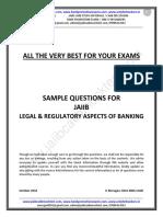 JAIIB LRAB Sample Questions by Murugan-Nov 18 Exams.pdf