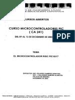 decd_3299.pdf