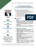 RESUME _NARENDRA MAHESHWARI (NEW).pdf