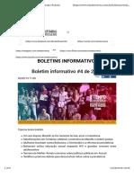 Boletim informativo #4 de 2019 .pdf