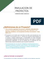 2 Pdfsam Osinergmin Industria Electricidad Peru 25anios Convertido Documen