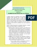 LITURGIA05