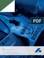 Серия Twistlok complete specification manual.pdf