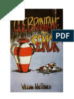 Willliam Mac Donald - Quebrántame Señor!.pdf