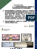 ECDF (1)