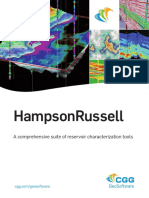 3293 HampsonRussell Overview BR 1605