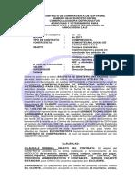 EJEMPLO_CONTRATO_COMPRAVENTA DE SOFTWARE.docx