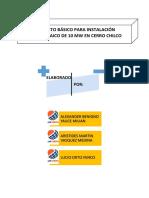 ALM ENERGY PROYECTO ENERGIA FOTOVOLTAICA CERRO CHILCO.pdf