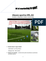 Afacere sportiva SRL.docx