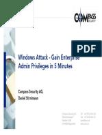 daniel_stirnimann_pass_the_hash_attack.pdf