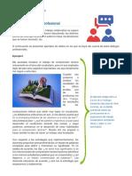 Reflejar-el-diálogo-profesional.pdf