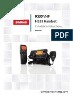 RS35-HS35_IM_EN_988-10259-002_w.pdf