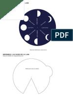 fases-luna.pdf