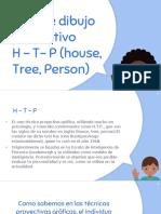 tecnicas 2.pptx