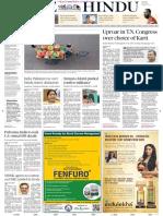 Hindu_Chennai-25.03.2019.pdf