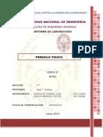 FISICA 2 PENDULO SIMPLE.docx