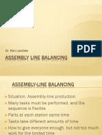 06-3-Assembly Line Balancing (1) - Copy.pptx
