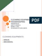 cleaningequipmentsinhousekeeping-190216145221