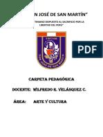 CARATULACARPETA.docx