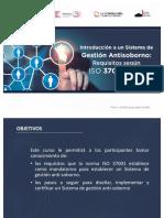 Curso_ISO_37001_Inacal.pdf
