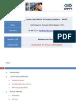 02. Classification des réseaux.pdf