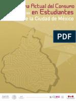 Panorama actual de la Ciudad de México.pdf