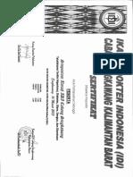 Simpo 16 mar 2013.pdf