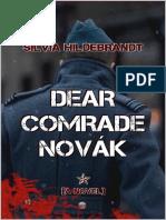 Dear_Comrade_Novak_-_Silvia_Hildebrandt.pdf