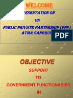 PPP Presentation ATMA